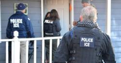 Con sâu làm rầu nồi canh - 3 người Việt bị bắt vì gian lận tiền trợ cấp California